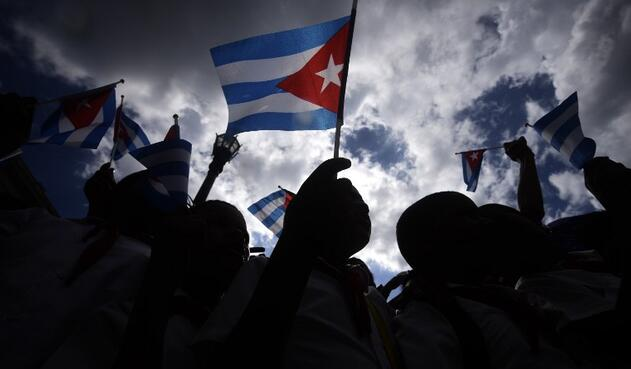 Cuba-LAFM-AFP.jpg