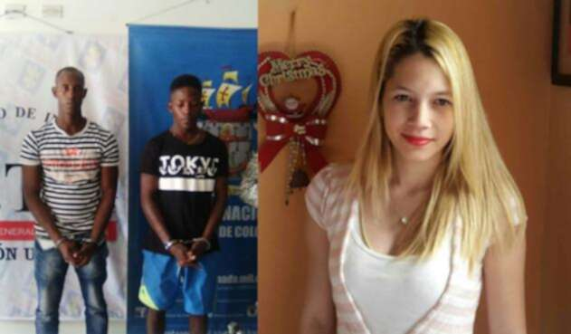 Cubanos-asesinados-Suministrada-a-la-FM.jpg