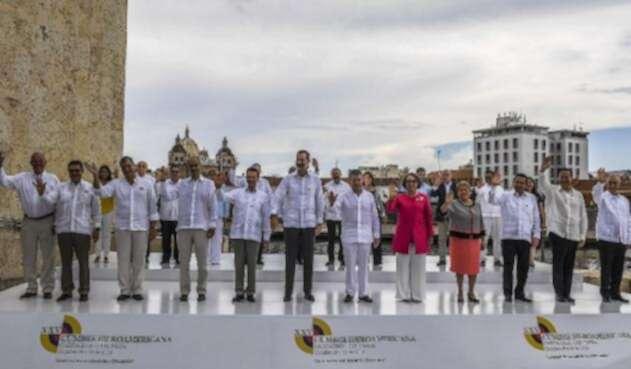 Cumbre-Iberoamericana-LAFm-AFP.jpg