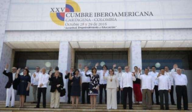 Cumbre-iberoamericana-LA-Fm-AFP.jpg