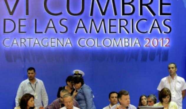 CumbredelasAmericas2012COLPRENSA.jpg