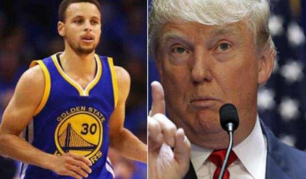 Curry-Trump-LA-FM-AFP.jpg