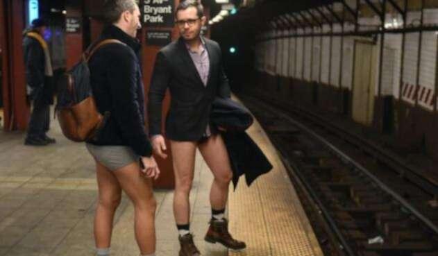 Día-sin-pantalones.jpg