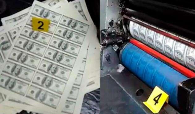 Dólares-falsos-Medellín-LA-FM1.jpg