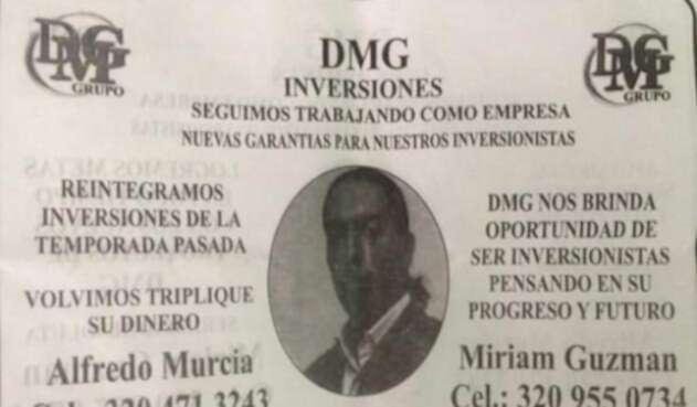 DMG-estafa.jpg