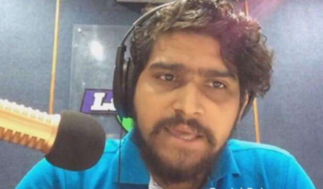 Daniel-Bohórquez-LA-FM.jpg