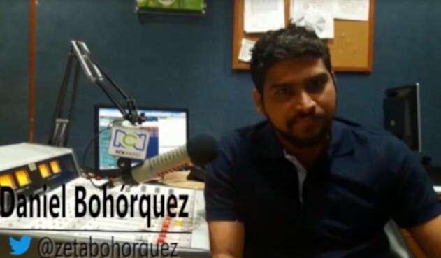 Daniel-Bohórquez-LAFM.jpg