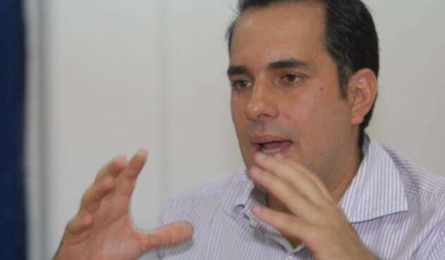 Daniel-Garcia-Arizabaleta-LA-FM-Colprensa.jpg