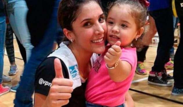 Daniela-Ospina-@salomerodriguezospiina1.jpg