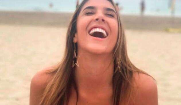 Daniela-Ospina.jpg