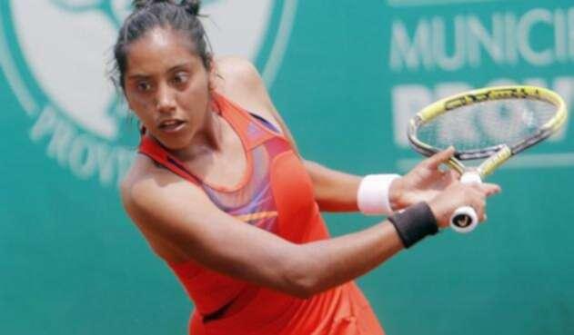Daniela-Seguel-@WTA-LA-FM.jpg