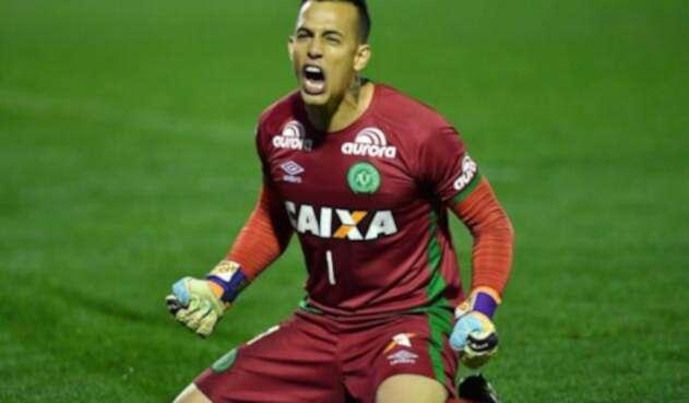 Danilo-Chapecoense-LAFm-AFP.jpg