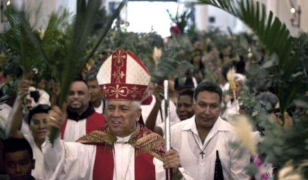 Darío-de-Jesús-Monsalve.jpg