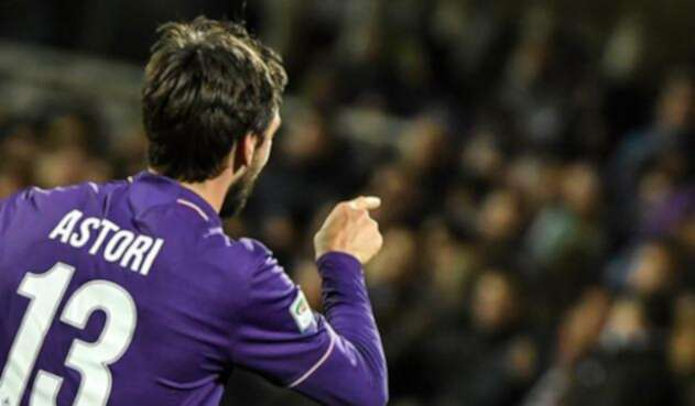 Davide-Astori-afp.jpg