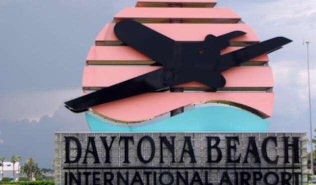 DaytonBeachAeropuertoEEUU1.jpg