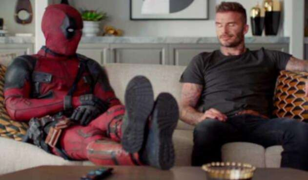 DeadPool-y-David-Beckham.jpg