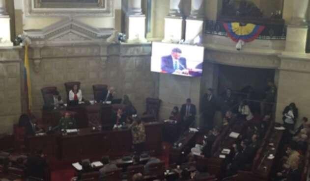 Debate-Peñalosa-Foto-la-fm.jpg