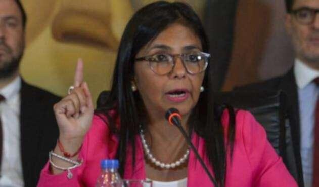 Delcy-Rodríguez-AFP.jpg