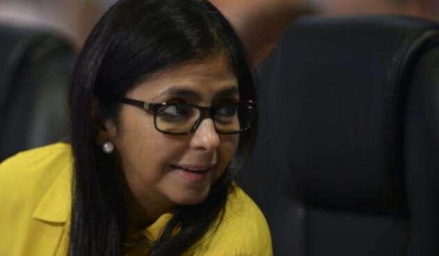 Delcy-Rodríguez-LA-Fm-AFP.jpg