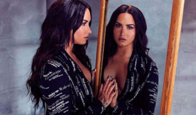 Demi-Lovato-Instagram.jpg