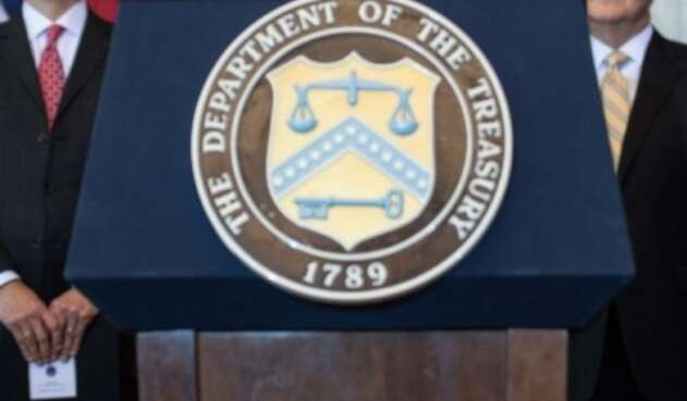 Departamento-del-Tesoro-LA-FM-AFP.jpg