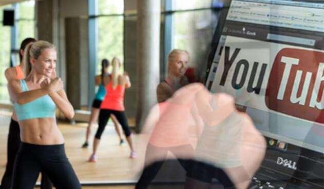 Deporte-Youtube-AFP-e-Ingimage.jpg