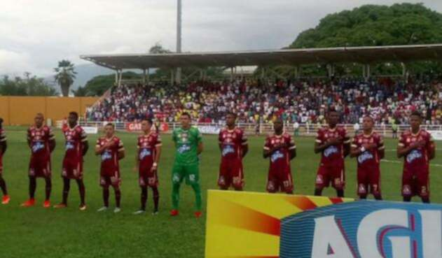 Deportes-Tolima-Mario-Agudelo-Colprensa.jpg