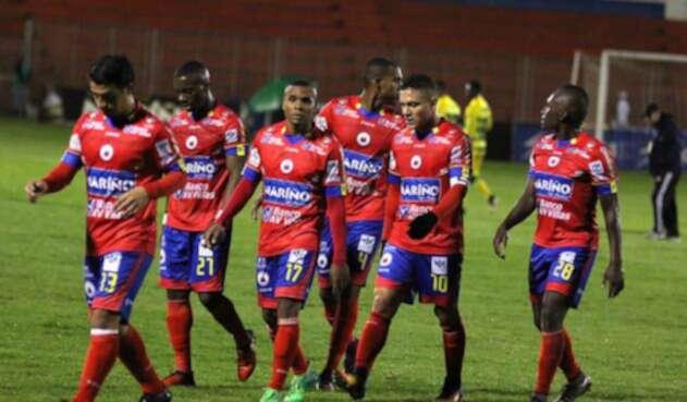 DeportivoPastoCOLPRENSA.jpg