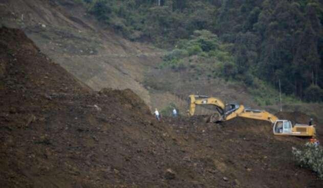 Derrumbe-Antioquia-LA-Fm-AFP.jpg