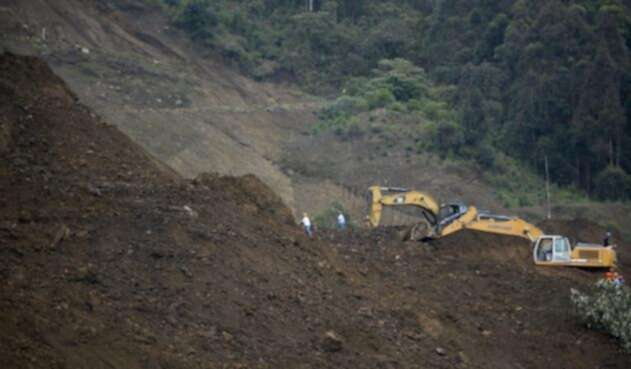 Derrumbe-Antioquia-LA-Fm-AFP1.jpg