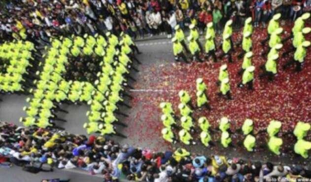 Desfile20JulioPolicia1.jpg