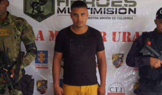 Deyver-Villadiego-Hernández-LA-FM-@FiscaliaCol.jpg
