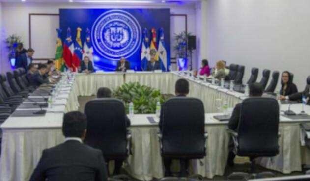 Dialogos-Venezuela1.jpg