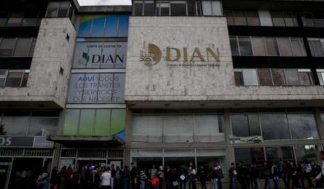 Dian-LA-FM-Colprensa.jpg
