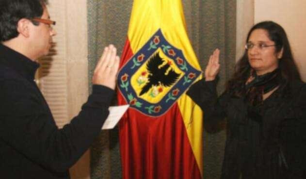 Diana-Mabel-Montoya-Reina-@Gobiernoaldia-.jpg