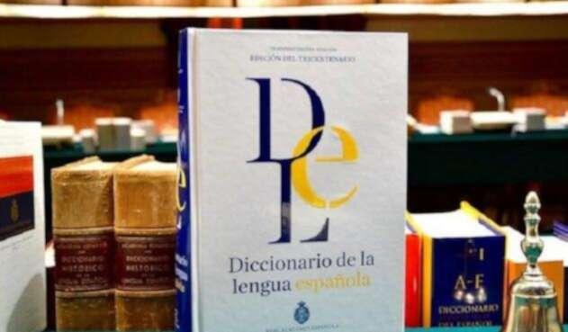 Diccionario-de-la-Real-Academia-Española.jpg