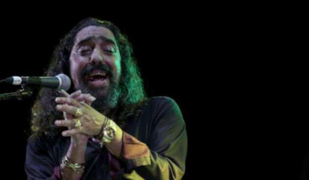 Diego-Cigala-concierto-PRico-FotoAFP_MEDIMA20161002_0044_31.jpg