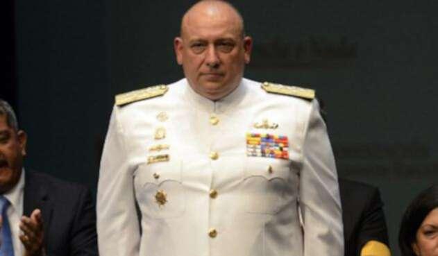 Diego-Molero-Embajador-de-Venezuela-AFP.jpg