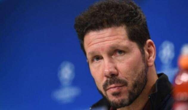 Diego-Simeone-AFP.jpg
