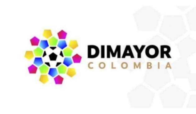 Dimayor-LA-FM-Colprensa.jpg