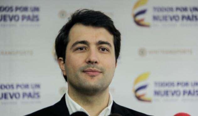 Dimitri-Zaninovich-Colprensa-Diego-Pineda.jpg