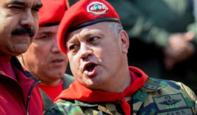 Diosdado-Cabello-LA-FM-AFP.jpg