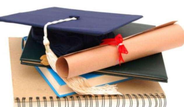 Diploma-LAFM-Ingimage.jpg