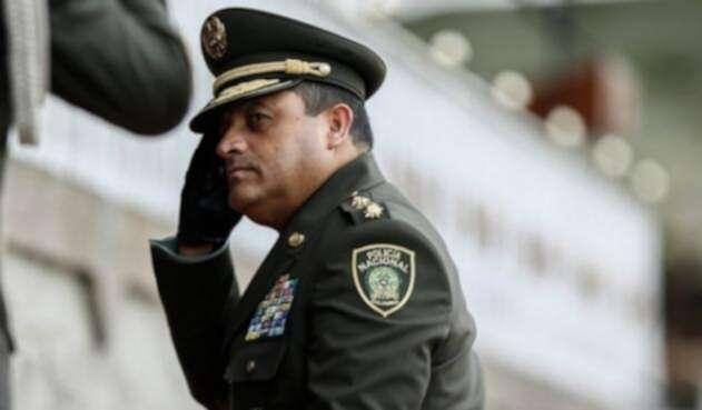Director-de-la-Policía-Colprensa-Juan-Paez1.jpg