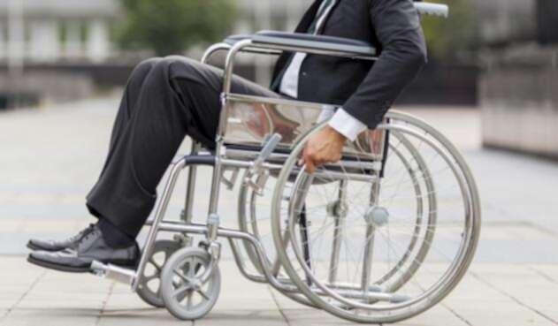 DiscapacidadRefINGIMAGE1.jpg