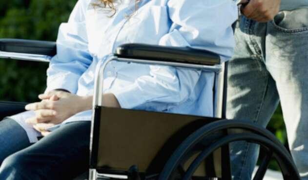 Discapacitado-Ingimage.jpg