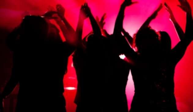 Discoteca-LA-FM-Ingimage.jpg