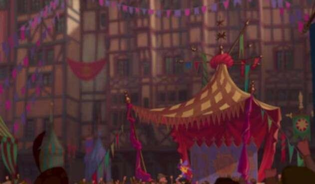 DisneyTest1.jpg