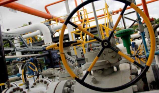 Distribución-de-gas-Colprensa-Luisa-González.jpg