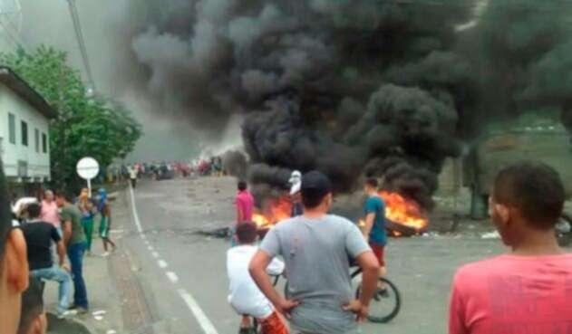 Disturbios-Urabá-suministradaLAFM.jpg
